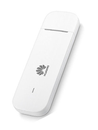 Picture of Huawei E3372 4G Dongle
