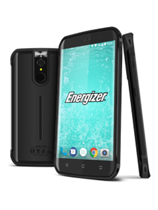 Picture of Energizer Hardcase H550 S