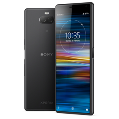 Picture of Sony Xperia 10