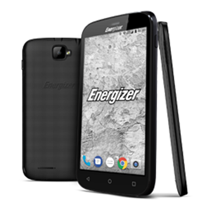 Picture of Energizer Energy S550